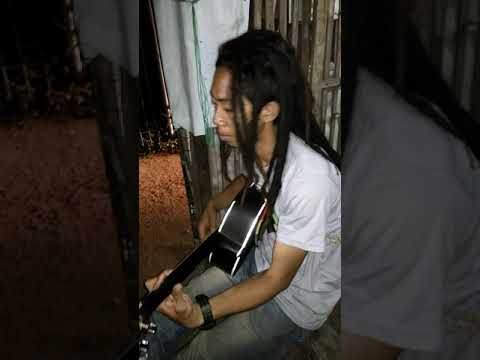 Mirasantika versi reggae cover Benggy