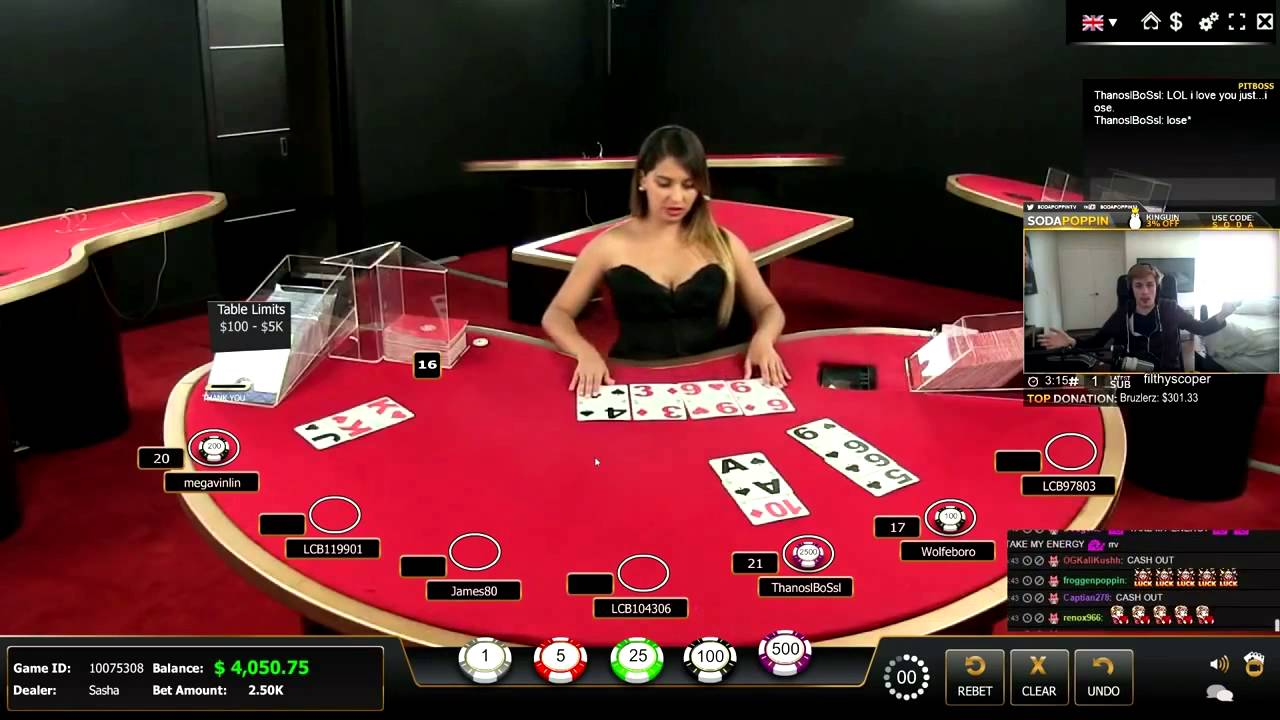 Online Gambling Real Money Legal