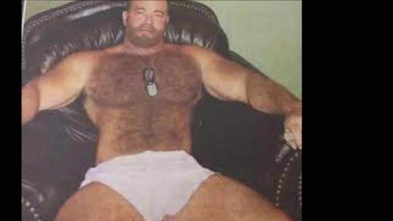 всё нормально Рекомендую скачать фото голых толстушек день уже прошел. Где