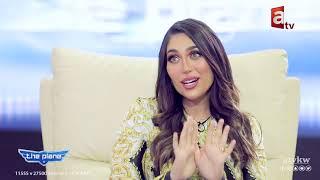 دكتورة خلود : نجوى كرم كل شي مدفوع لها!.. وكنت راح اجيب أحلام ونوال الكويتية