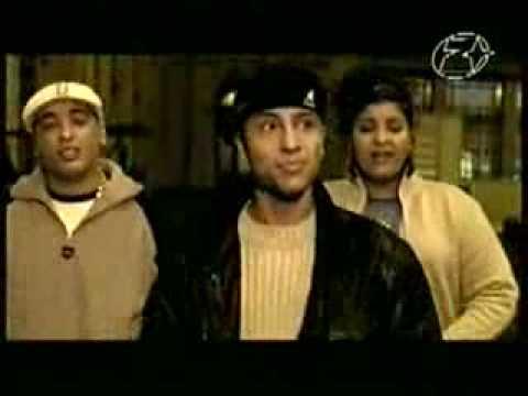 Fekete Vonat - Bilako - Kalo Zibano - L.L. Junior letöltés