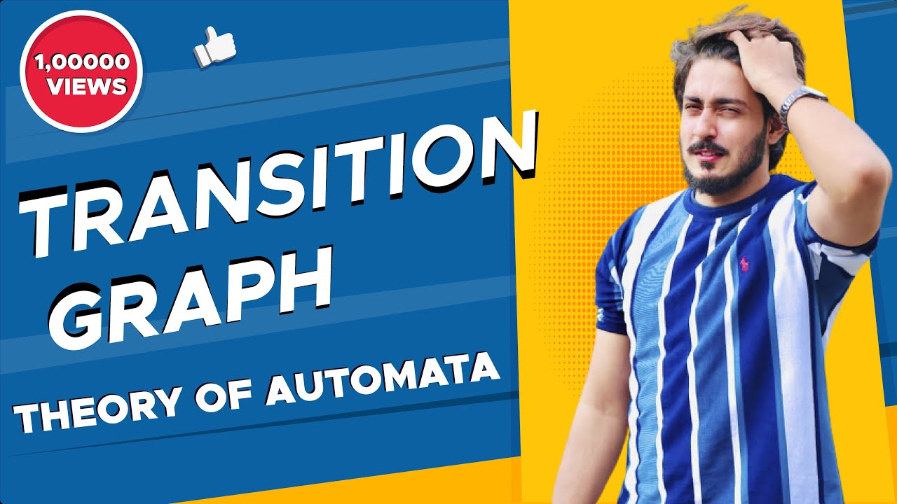 11 transition graph definition tg transition graph in automata