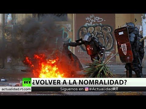 analista:-declarar-el-estado-de-excepción-en-ecuador-es-una-respuesta-violenta