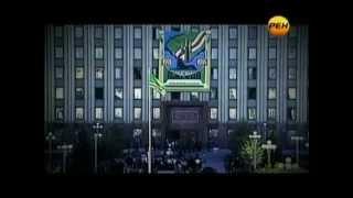 Война в Чечне! Военная Тайна 26.03.2012