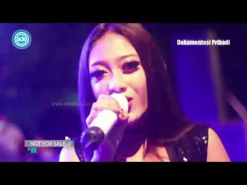 Sagita Terbaru September 2017 @ Pacitan Full Album HD