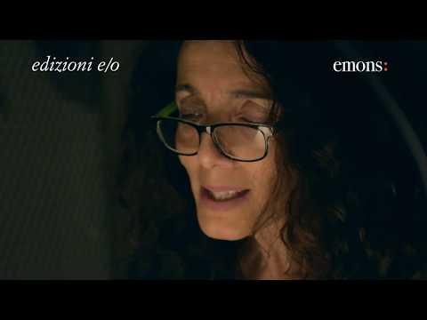 "Manuela Mandracchia Legge ""Cassandra"" Di Christa Wolf - L'audiolibro"