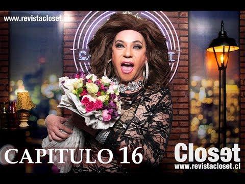 """""""Reina Del Café Concert, El Desafío"""" Capítulo 16 con Julioth Moretti"""