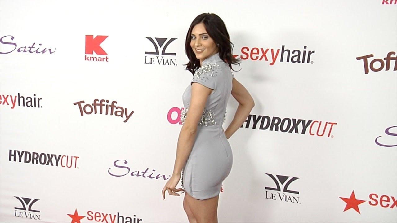 Youtube Camila Banus naked (39 photo), Sexy, Hot, Selfie, swimsuit 2018
