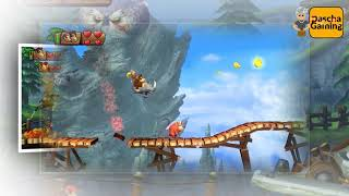 6 Donkey Kong Country Tropical Freeze | Pascha Gaming | Next Gaming