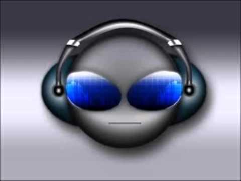 DJ Baretta - Spring Break 2013 Mix 1