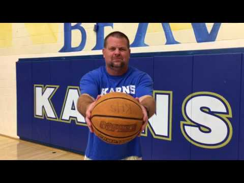 Write your story The Karns Way