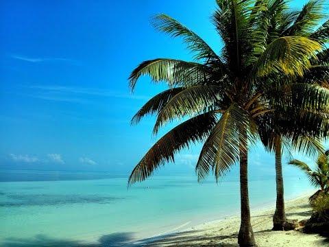 Iberostar Daiquiri, Cayo Coco - Hotel/Beach/Pools/Room/Restaurants - BEFORE IRMA