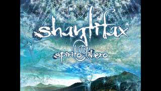 Video Shantifax - Morx Puite [Spirto Libero] download MP3, 3GP, MP4, WEBM, AVI, FLV April 2018