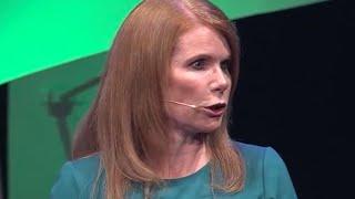 3D Printing: Medical Applications | Michael Balzer and Pamela Scott | TEDxCibeles