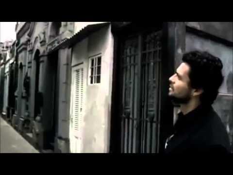 Romeo Santos Ft  Draco Rosa  - Reza Pormi