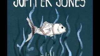Jupiter Jones-Still (Lyrics/HQ)
