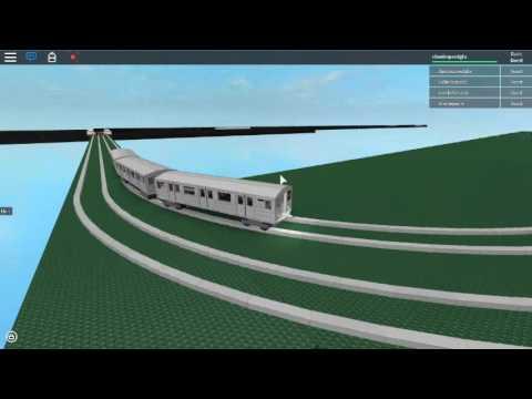 Roblox MTA Stuff Pt23