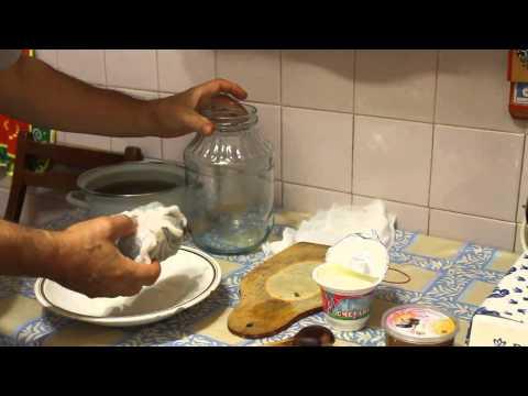 Настойка чистотела на спирту: рецепт приготовления и