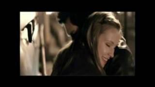 Download i profeti-gli occhi verdi dell'amore.mp4  clip MP3 song and Music Video