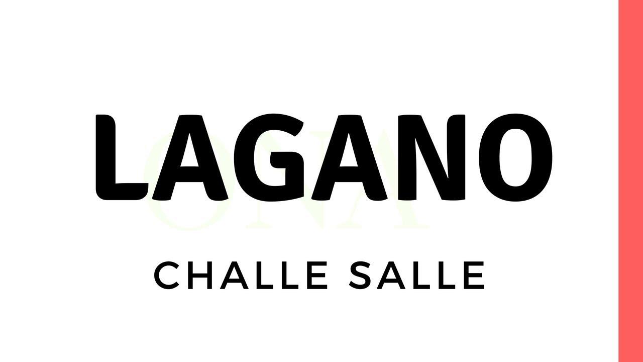 Kitarska Lekcija Challe Salle Lagano Youtube