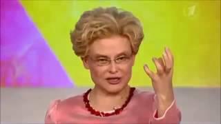 Маринатор Орифлэйм. Рекомендован Программой Здоровье и Малышевой Еленой