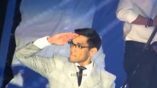 Video 150214 Afgan - Rumahmu Jauh (Konser Dari Hati) download MP3, 3GP, MP4, WEBM, AVI, FLV Juni 2018