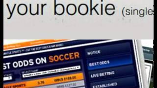 geld machen sportwetten
