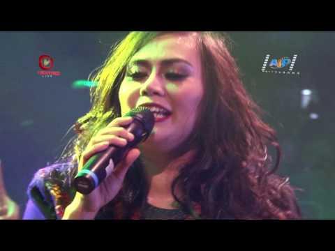 NAMIRO - Jeritan Hati Mirnawati