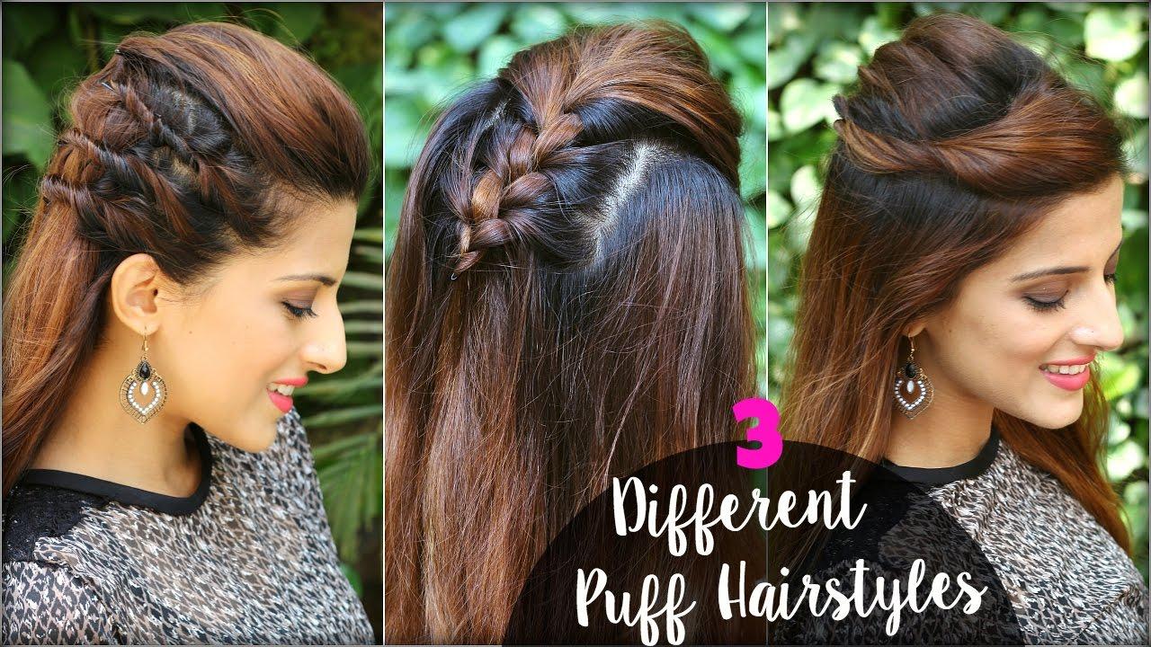 2 min hairstyles
