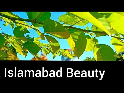 The Beauty of Islamabad, Pakistan islamabad capital territory Pakistan beauty Save the nature