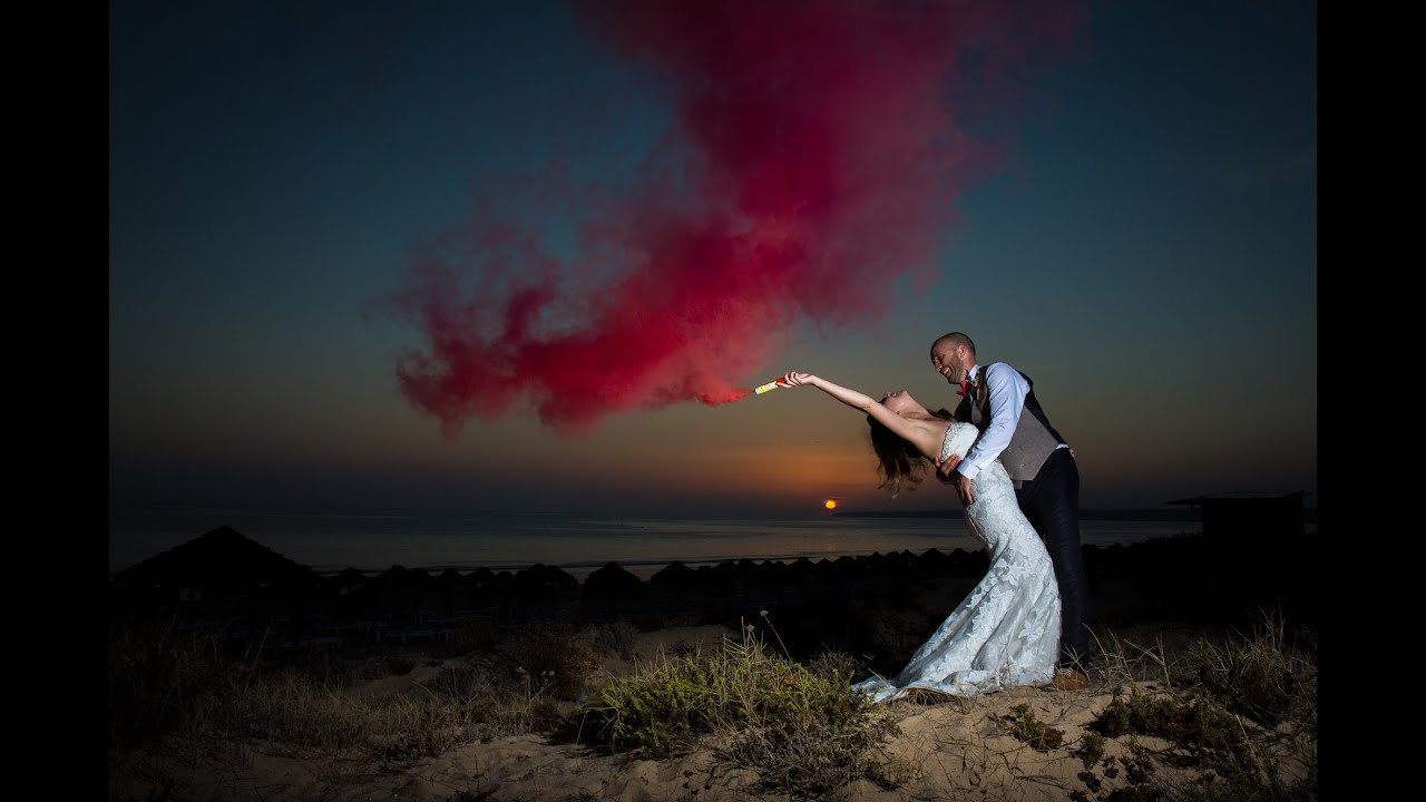 smoke-bomb-for-photography-photo-retouching-sample