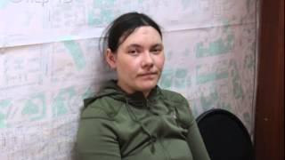 В Кемерове полицейские задержали подозреваемую в серии мошенничеств(, 2015-03-17T00:48:59.000Z)