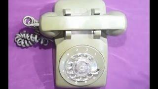 Kosova'nın Uluslararası Telefon Kodu 383 Oldu