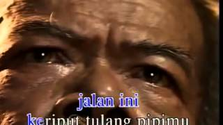 Video Titip Rindu Buat Ayah   Ebiet G  Ade download MP3, 3GP, MP4, WEBM, AVI, FLV Oktober 2018