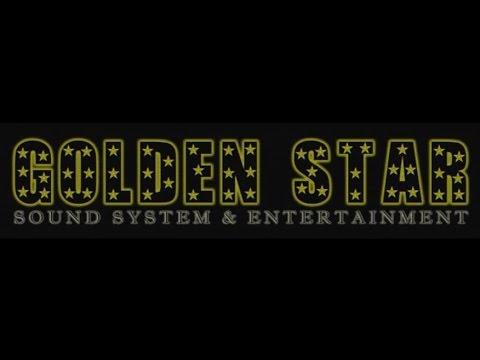 GOLDEN STAR Sound System & Entertaiment
