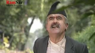 Meri Bassai ! Best Comedy Meri Bassai