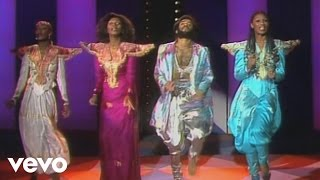 Download Boney M. - I See A Boat On The River (ZDF Wir bleiben in Stimmung 27.02.1981) (VOD) Mp3 and Videos