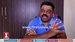 ಪೈಲ್ವಾನ್ ಸಿನಿಮಾದಲ್ಲಿ ಬಾಕ್ಸಿಂಗೂ ಇದೆ, ಕುಸ್ತಿನೂ ಇದೆ..! | Director Krishna about Pailwan movie
