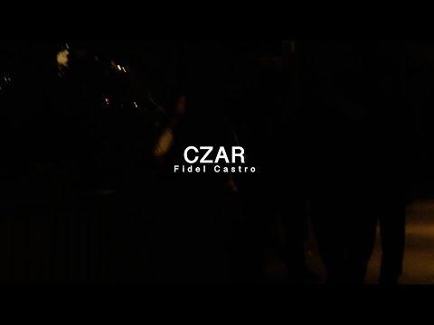 CZAR - FIDEL CASTRO