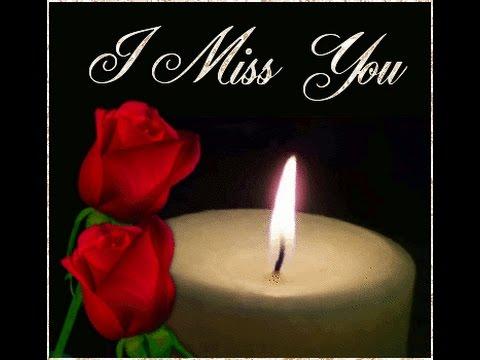 U miss u