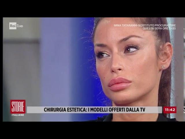 Storie Italiane 6-7 ottobre 2020