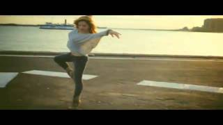 chachi gonzales me without you