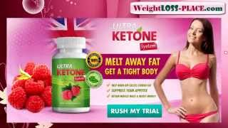 Ultra Ketone System Review - What Benefits Will I Get If I Use Ultra Ketone System? Thumbnail