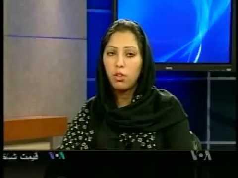 Tajavoz تجاوز به مریم صبری در زندان احمدی نژاد rape iran