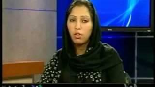 Repeat youtube video Tajavoz تجاوز به مریم صبری در زندان احمدی نژاد rape iran