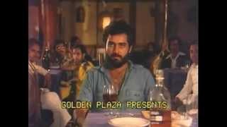 Maficha Sakshidar (1986) Part 2/7