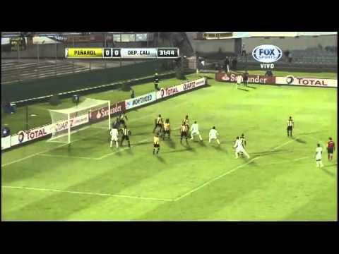 VIDEO: Así juega Frank Fabra, el sorpresivo refuerzo de Boca