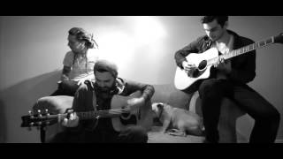 """Modest Mouse """"Trailer Trash"""" : KF Unplugged (cover)"""