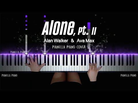 alan-walker-ava-max---alone,-pt.-ii-|-piano-cover-by-pianella-piano