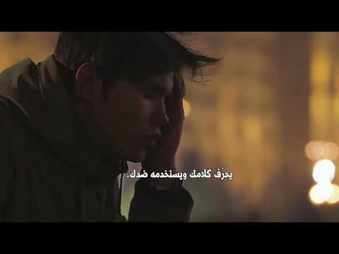 أشهر 10- كابلز-في تاريخ السينما المصرية  - 14:53-2019 / 2 / 14